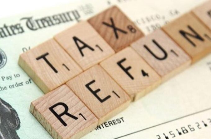tax refund schedule 2019, indiana tax refund, where's my refund indiana, indiana where's my refund, indiana state refund, 2019 tax refund schedule, irs tax refund schedule 2019