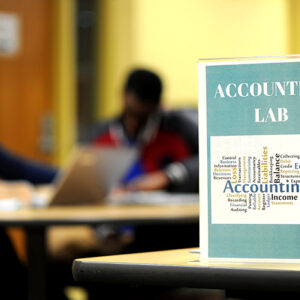 myaccountinglab, pearson myaccountinglab, accounting lab, my accounting lab, my lab accounting