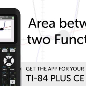area between two curves calculator, area between curves calculator, area under the curve, area between two curves, area under the curve calculator
