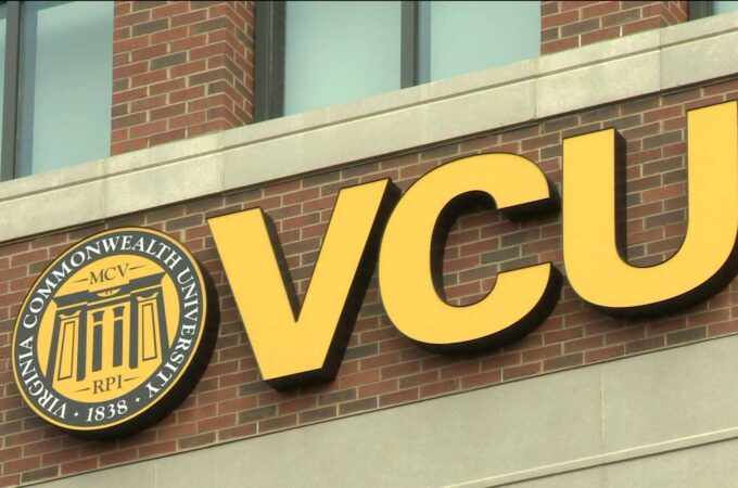 vcu student health medical record
